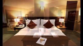Swiss-belhotel Borneo Samarinda Hotel.mpg