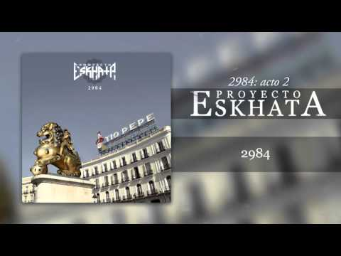 Proyecto Eskhata - 2984