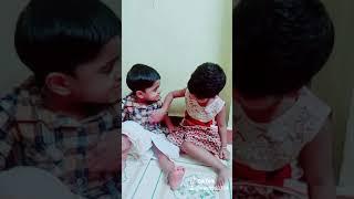 Saheed & Zayan  un nethyile Kai vacha