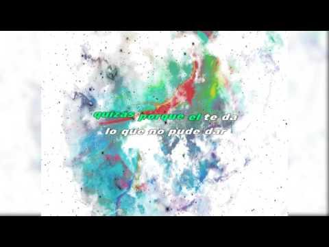 Estaré bien - Karaoke - Martín Salinas ft. OnagaTkz