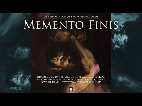 Memento Finis by GH Records Mp3