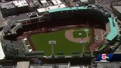'We don't know, yet' when baseball will return to Fenway Park, says Sam Kennedy