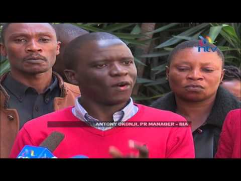 KNUT demands immediate closure of Bridge Academies