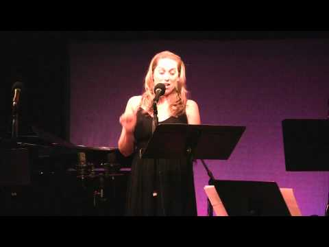 All of My Friends Are Whores: Julie Reiber