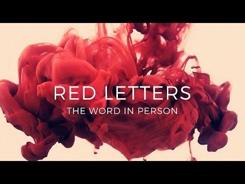 RIO Central | The Word In Person