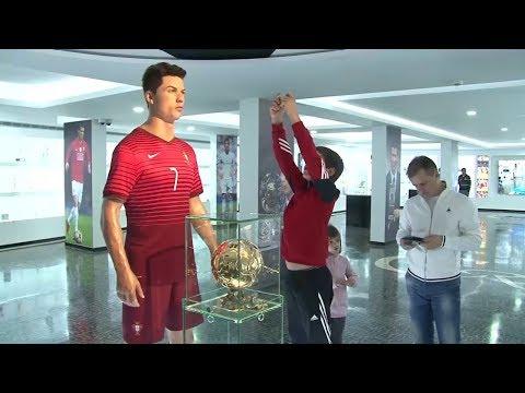 Cheap Liverpool Fc Shirts