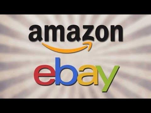 Kangen Enagic How to buy SD501/K8 cheaper amazon/ebay