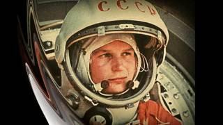 Автостарт-Космос. 04098 Моя жизнь-космос.