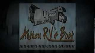 Diesel Motorhomes for Sale | Anthem RV & Boat new-used diesel motorhomes for sale