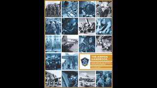 AFH1 (2017-2019) Chapter 1: Air Force Heritage - Section 1D