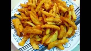 Food àñd Tradition of Pakistan