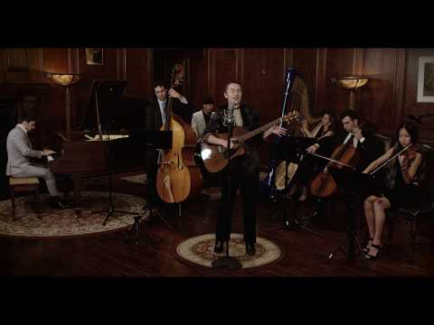 Jolene - Postmodern Jukebox ft. Maris (from #PMJsearch)