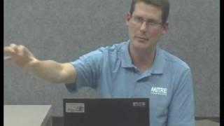 CERIAS Security: Detecting Insider Theft of Trade Secrets 6/6