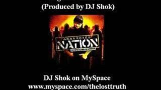 Play Shok TV