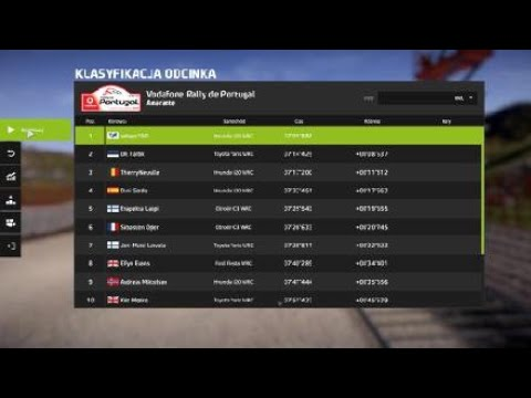 WRC 8 FIA World Rally Championship_20200421190422 |