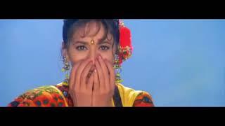 Любовь без слов индийский клип Шахрукх Кхан