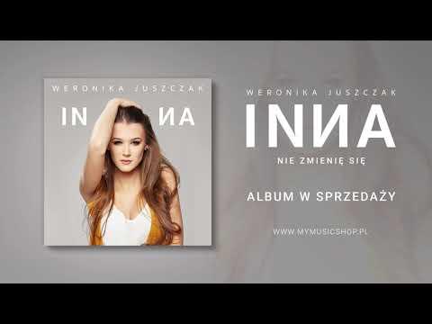 Weronika Juszczak - Nie Zmienię Się