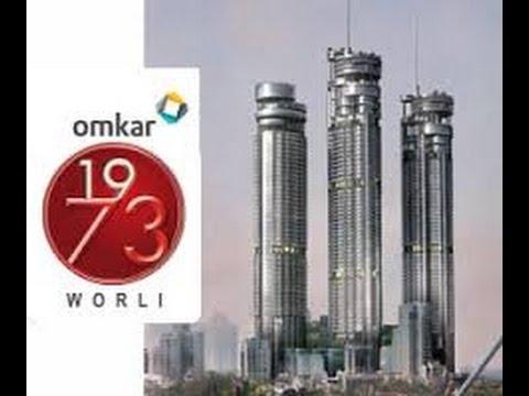 Omkar worli 1973 mumbai +91-9650611665
