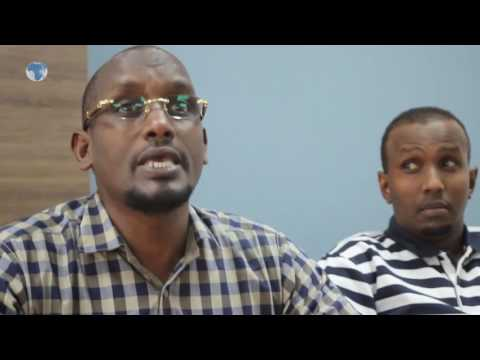 Somalis in Mombasa urge their counterparts across the country to discard clan based politics
