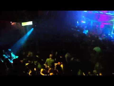 Club Providence @ Tropicana Casino and Hotel in Atlantic Ci