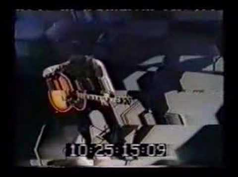 jimmy page acoustic guitar youtube. Black Bedroom Furniture Sets. Home Design Ideas