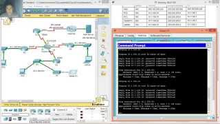 4316 Lab Troubleshooting Basic Frame Relay clipzuicom