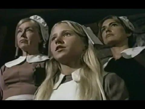 Crowhaven Farm (1970)