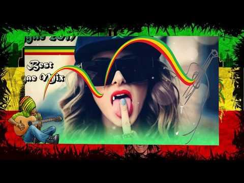 Bukti - Virgoun Versi Reggae (Official Video)