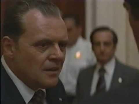 Nixon  Fire 'em