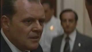 Nixon - Fire 'em
