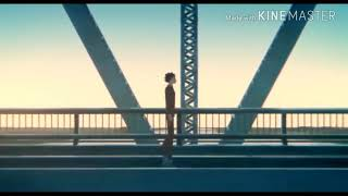 A Silent Voice [AMV] ~ You can be King