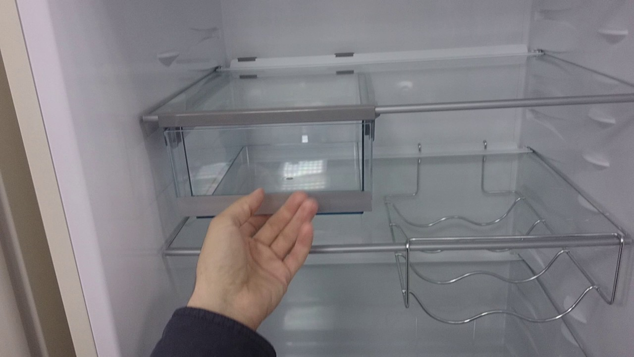 Bosch Kühlschrank Kgn 56 Xi 40 : Холодильник bosch kgv xk r youtube