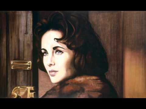 Glorias theme from butterfield 8 bronislaw kaperwmv youtube glorias theme from butterfield 8 bronislaw kaperwmv stopboris Choice Image