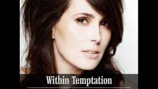 Faster (Radio Edit) - Within Temptation