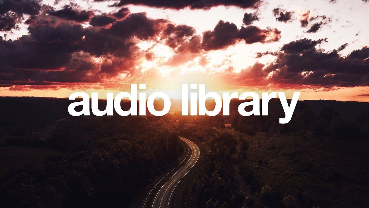 Coming Home - LiQWYD & Dayfox [Vlog No Copyright Music]