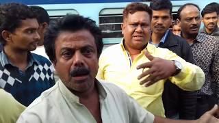 INDIAN RAILWAY KI KARTUT SARA INDIA DEKNA CHAHIA