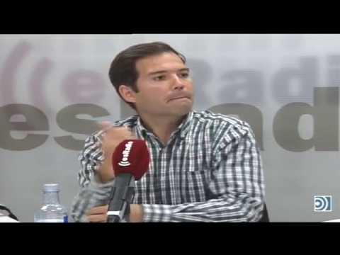 Fútbol es Radio: Celta - Real Madrid  - 16/05/17