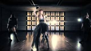 rhythmic - 光のレール