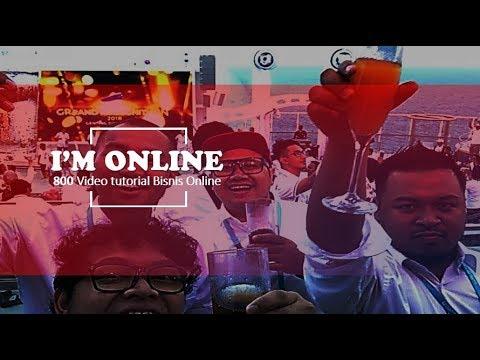 cara promosi jual makanan online - YouTube