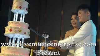 Melyn Singer Cum Emcee Profile