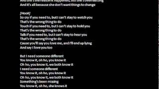 Download Drake- Doing it Wrong Lyrics MP3 song and Music Video