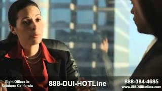 Riverside DUI Attorney | DUI HOTLINE call 888-DUI-HOTLine 888-384-4685