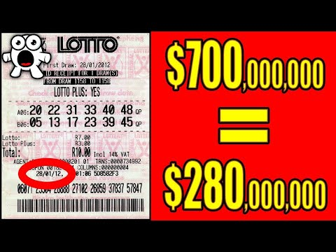 Download Youtube: Top 10 Secrets Lottery Organisations Don't Want You To Know