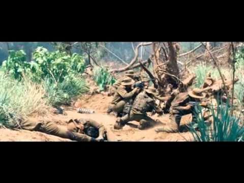 John Rambo-4-Endkampf poster