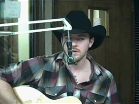 Chris Young,