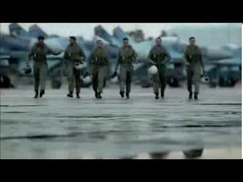 Bangladesh Air Force TVC -2013