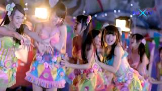 Video JKT48 Hanikami Lollypop download MP3, 3GP, MP4, WEBM, AVI, FLV Juli 2018