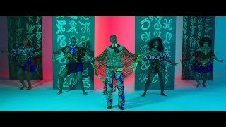 These are the top 10 african music videos this month of april according to a few charts and my personal judgment. i hope you enjoy it comment on what son...