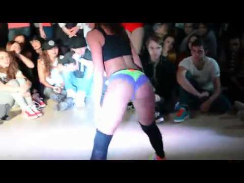 Twerk/booty dance battle! HOT JAMAICAN WEKEND!!! selection! Keat Mel