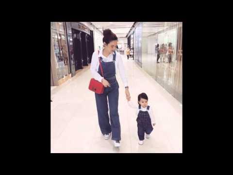 """เดินได้แล้วครัช """"น้องมายู"""" หน้าเดียวเที่ยวทั่วไทย"""